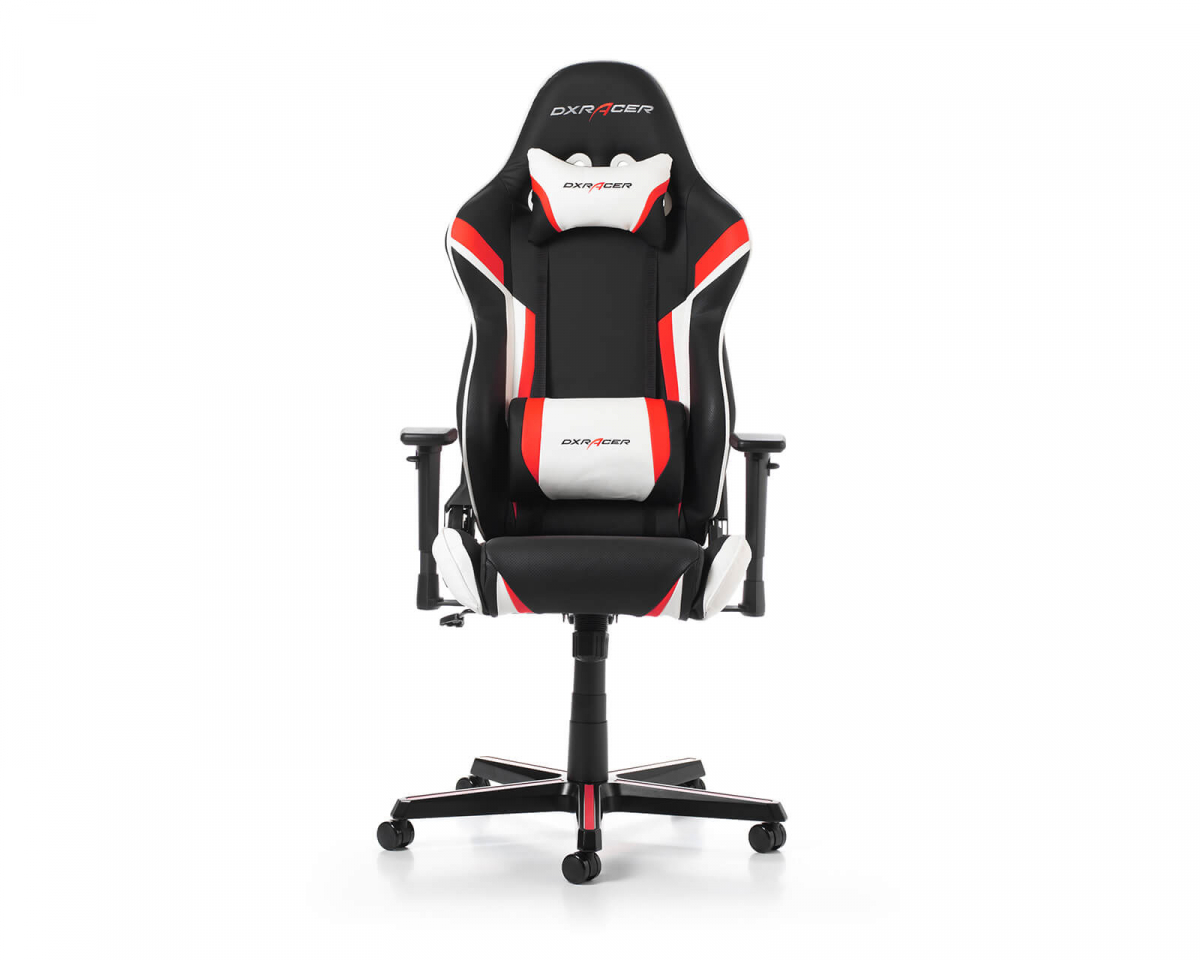 RACING R288-NRW i gruppen Gamingstoler / Racing Series hos MaxGaming (12916)