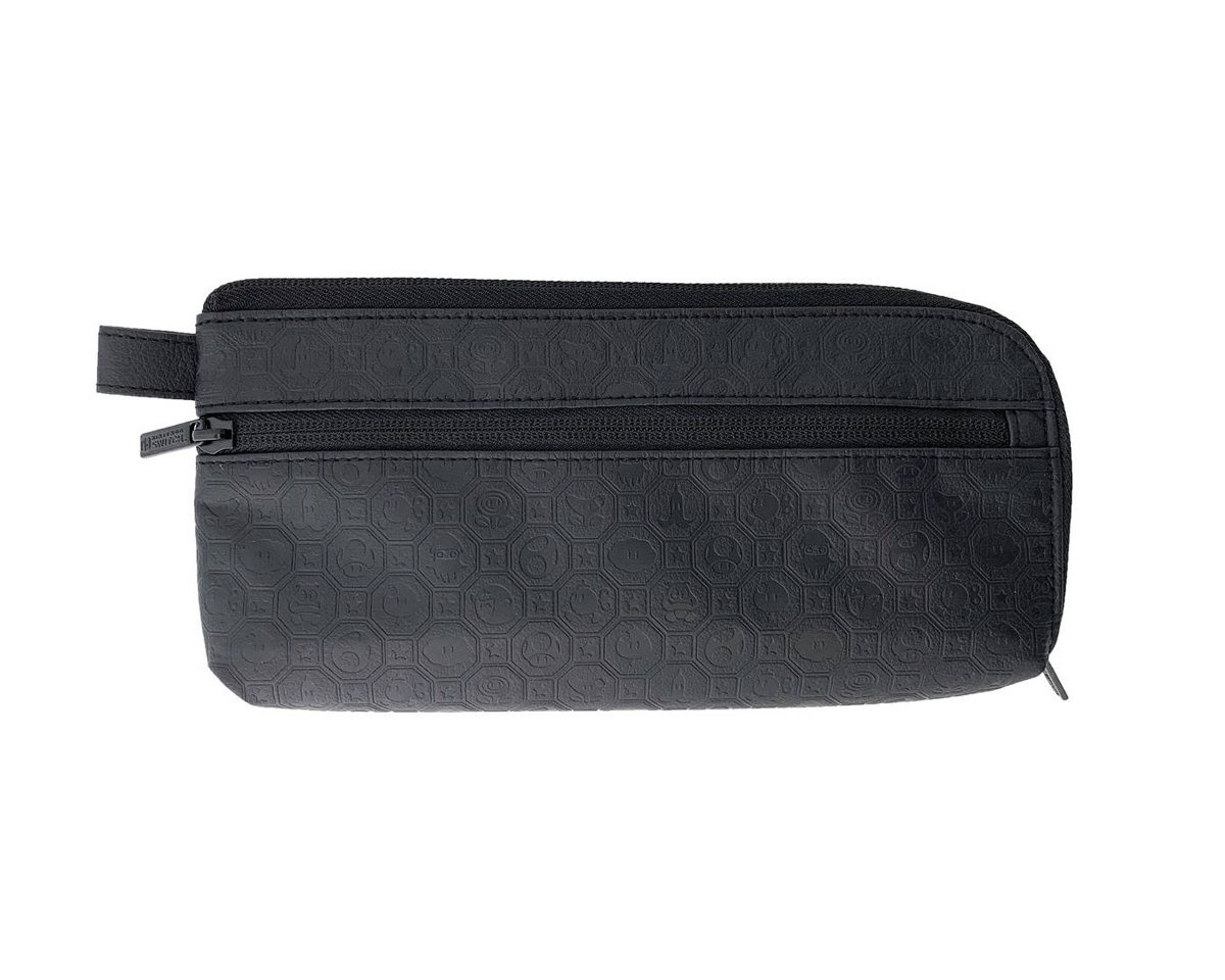 Switch Lux Pouch Beskyttende etui Mario i gruppen  hos MaxGaming (15993)