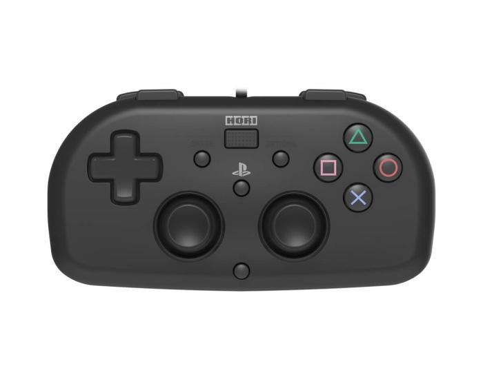 Kjøpe Hori TAC 4 Pro 2019 Edition PS4PS3PC på MaxGaming.no