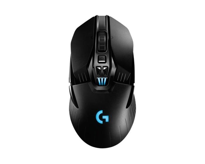 Kjøpe Logitech G213 Prodigy Gaming Tastatur på MaxGaming.no