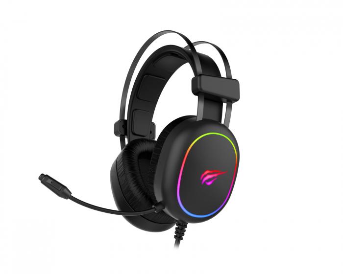 Headset & Lyd Stort utvalg av produkter hos MaxGaming.no