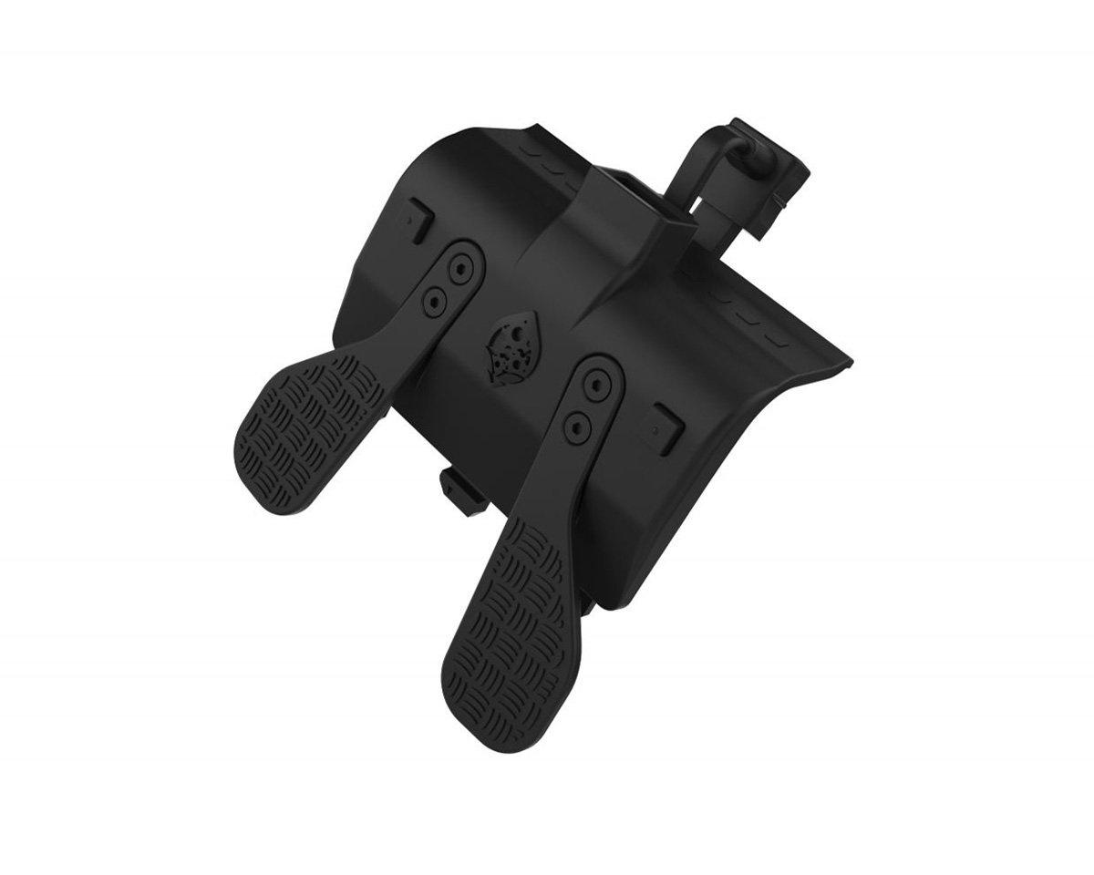 Kjøpe Collective Minds PS4 FPS Strike Pack på MaxGaming.no