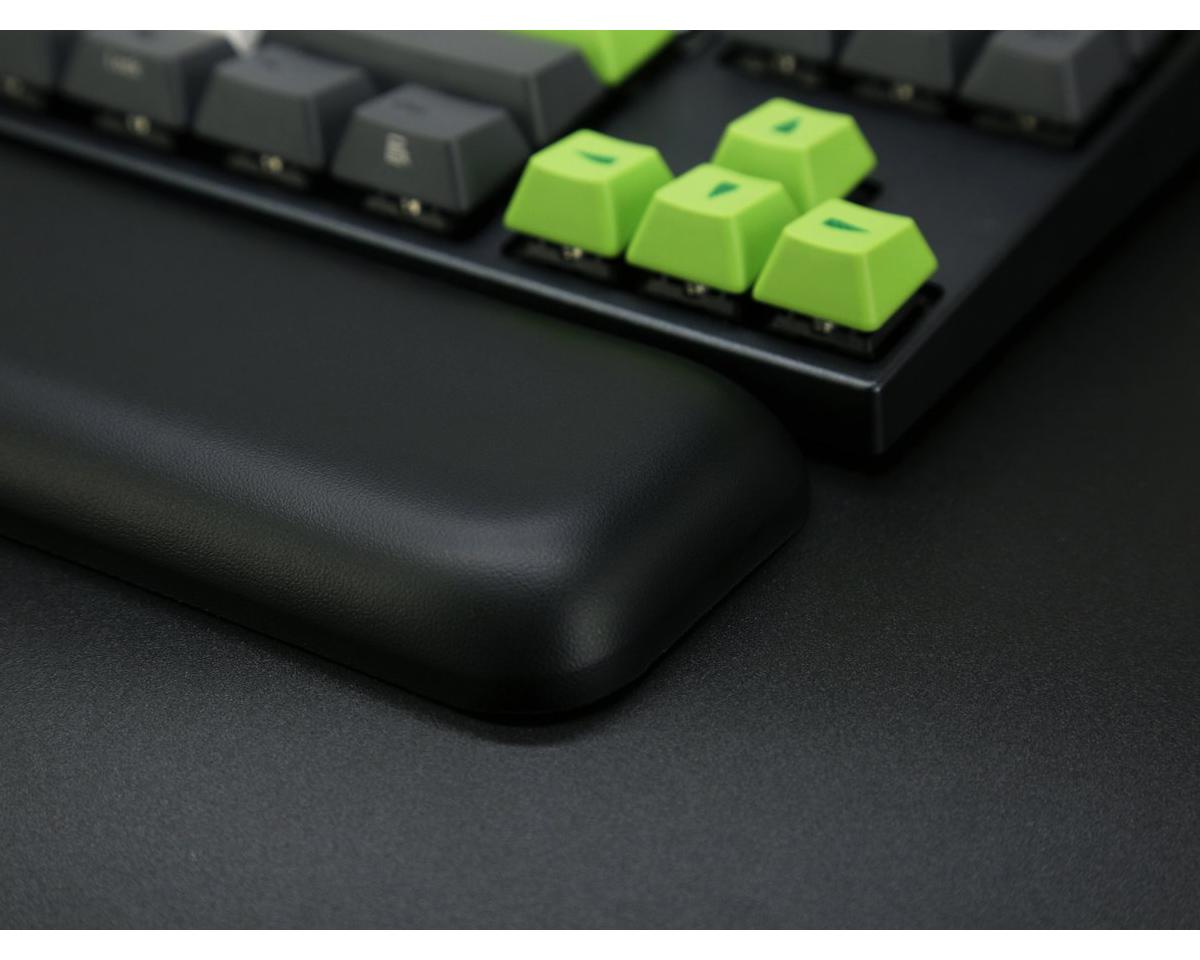 Kjøpe Varmilo Håndleddstøtte for Tastatur TKL på MaxGaming.no