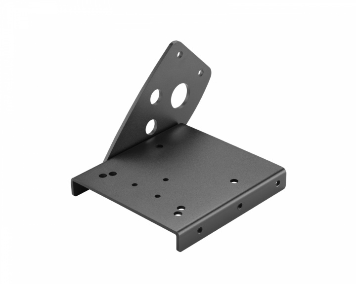 Racing R40 Gear Shifter Mount i gruppen Gamingstoler / Racing Simulator hos MaxGaming (100054)