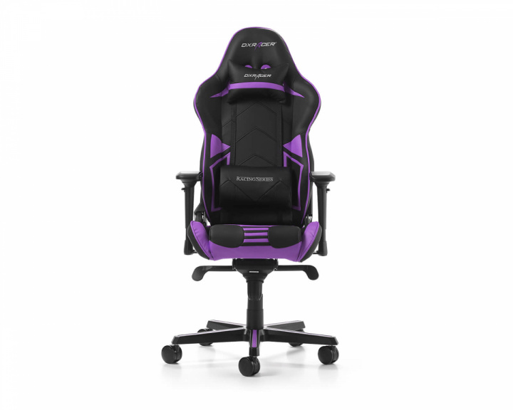 RACING PRO R131-NV i gruppen Gamingstoler / Racing Pro Series hos MaxGaming (11100)