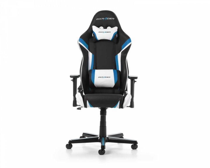 RACING R288-NBW i gruppen Gamingstoler / Racing Series hos MaxGaming (12917)