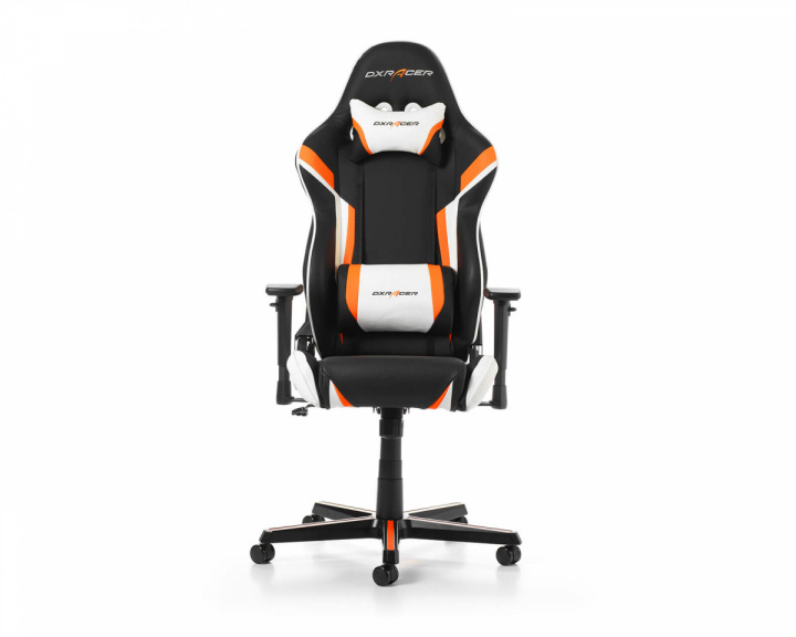 RACING R288-NOW i gruppen Gamingstoler / Racing Series hos MaxGaming (12918)
