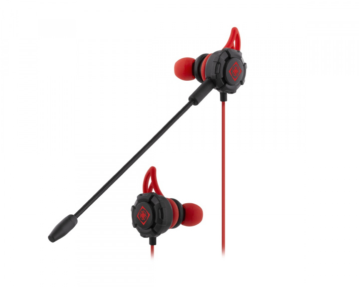 In-Ear Gaming Headset i gruppen Datatilbehør / Headset & Lyd / Gaming headset / In-Ear hos MaxGaming (14582)